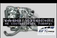 VW TOUAREG 7L AUDI Q7 3, 0 V6 TDI ДВИГАТЕЛЬ BKS BUG BUN ТОЛЬКО