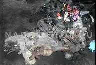 ORIG. VW TOUAREG 3, 0 V6 TDI BKS 225 Л.С. ДВИГАТЕЛЬ