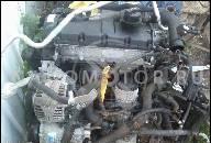 AUDI Q7 VW TOUAREG 3, 0 TDI ДИЗЕЛЬ V6 МОТОР BUN 211 Л.С. 230 ТЫСЯЧ KM