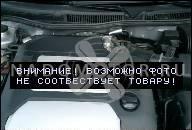 VW TOUAREG 3, 2 V6 ДВИГАТЕЛЬ AZZ