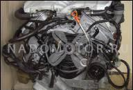 ДВИГАТЕЛЬ В СБОРЕ VW PHAETON BAN 6.0 W12 TOUAREG AUDI A8 309KW 420PS 6.0L 420 Л.С.