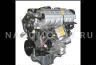 AUDI Q7 VW TOUAREG CAYENNE V6 3, 2 БЕНЗИН ДВИГАТЕЛЬ 140 ТЫСЯЧ KM