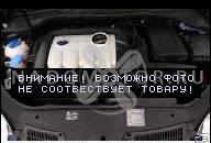 VW TOUAREG 7P0 11R 3.0 TDI - ДВИГАТЕЛЬ В СБОРЕ 50 ТЫС KM