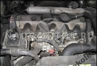 VW TOUAREG 3, 0 TDI ДВИГАТЕЛЬ BKS