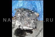 CAS CASA CASB CASC CASD ДВИГАТЕЛЬ MOTEUR VW TOUAREG AUDI Q7 3, 0 TDI V6 250 ТЫСЯЧ КМ