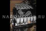 VW TOUAREG AUDI Q7 3, 6 FSI V6 БЕНЗИН ДВИГАТЕЛЬ BHK 280 Л.С.