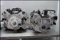 VW TOUAREG 7L ГОД ВЫПУСКА. 2009 3.0TDI V6 176KW 240PS CAS ДВИГАТЕЛЬ