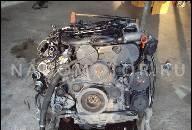 VW TOUAREG AUDI Q7 3, 0 TDI V6 ДВИГАТЕЛЬ CAS CASA MOTEUR