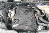 ДВИГАТЕЛЬ AUDI Q7 VW TOUAREG 3.0 TDI CJG ЗАМЕНА DOWO