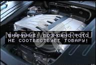 ДВИГАТЕЛЬ PORSCHE CAYENNE VW TOUAREG 3, 2 V6 HBH