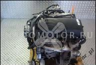 VW TOUAREG ДВИГАТЕЛЬ В СБОРЕ 2, 5 TDI BAC 2.5