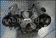 ДВИГАТЕЛЬ VW TOUAREG 3.2 V6 AZZ 03Г. В СБОРЕ.