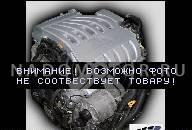 ДВИГАТЕЛЬ VW TOUAREG AUDI Q7 3.6 FSI МОДЕЛЬ ДВС BHK