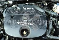 VW TOUAREG AUDI A6 A4 A5 Q7 3.0 TDI ДВИГАТЕЛЬ ASB BKS BMK BNG BUG BUN CAP CAS