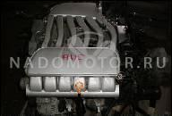 ДВИГАТЕЛЬ GOLY VW PHAETON TOUAREG PASSAT 3.2 V6