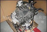 2003 VW TOUAREG 3, 2 V6 AZZ ДВИГАТЕЛЬ 162 КВТ 220 Л.С.