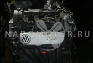 2004 VW GOLF PASSAT TOURAN JETTA AUDI A3 SKODA OCTAVIA 2, 0 FSI ДВИГАТЕЛЬ BLX 150 Л.С.