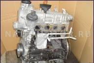 VW GOLF TOURAN JETTA 1.4 TSI 125 КВТ. 170 Л.С.. BLG ДВИГАТЕЛЬ В СБОРЕ MOTEUR