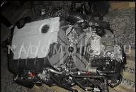 VW GOLF V PASSAT B6 TOURAN AUDI ДВИГАТЕЛЬ 2.0 TDI BKD