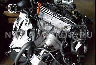 ДВИГАТЕЛЬ BEZ НАВЕСНОГО ОБОРУДОВАНИЯ VW TOURAN 2.0 TDI BKD B14