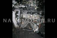 ДВИГАТЕЛЬ 1.9 TDI BLS VW GOLF V OCTAVIA II TOURAN A3 180,000 KM