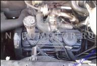 МОТОР VW TRANSPORTER T4 1.9 TD ' 00Г..
