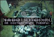 ДВИГАТЕЛЬ VW TRANSPORTER 1, 9TD 9D В СБОРЕ KRAKOW