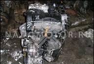 ДВИГАТЕЛЬ VW T4 TRANSPORTER 2, 5TDI БЕЗ НАВЕСНОГО ОБОРУДОВАНИЯ