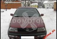 VW T5 TRANSPORTER AKC 1, 9 TDI PD ДВИГАТЕЛЬ MOTEUR 86 Л.С.