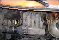 МКПП VW TRANSPORTER IV BUS (70XB, 70XC, 7DB, 7DW) 2.5