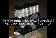 МОТОР VW TRANSPORTER 2.4 D В СБОРЕ ГАРАНТИЯ ZAMIANA