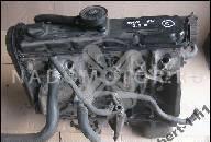 МОТОР VW TRANSPORTER T-5 T5 2.5 TDI 2, 5TDI AXD
