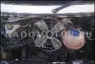 ДВИГАТЕЛЬ 1.9TD VW SEAT TRANSPORTER Z НАВЕСНЫМ ОБОРУДОВАНИЕМ!!! 200 ТЫС KM