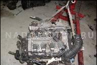 VW T5 TRANSPORTER 1, 9 TDI PD ДВИГАТЕЛЬ AXB 105 Л.С.