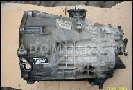 МОТОР VW TRANSPORTER T4 2.5TDI 2.5 TDI ACV