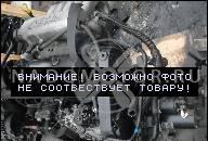 VW TRANSPORTER T4 ДВИГАТЕЛЬ 2.4D В СБОРЕ!