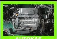 ДВИГАТЕЛЬ VW TRANSPORTER T 4 2.5 TDI