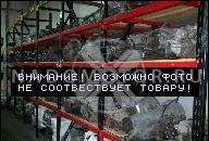 ДВИГАТЕЛЬ VW TRANSPORTER T4 1.9D В СБОРЕ CZE-WA F-VAT 240 ТЫС KM