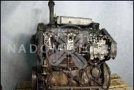 VW TRANSPORTER T4 2, 4D ДВИГАТЕЛЬ