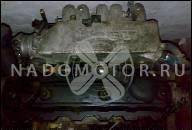 ДВИГАТЕЛЬ VW TRANSPORTER V T5 2.5 TDI 150 ТЫС. КМ