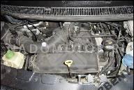 VW TRANSPORTER MULTIVAN CARAVELLE T5 3, 2L V6 ДВИГАТЕЛЬ BKK 250,000 МИЛЬ