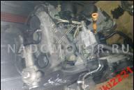ДВИГАТЕЛЬ VW TRANSPORTER T5 1.9 TDI 2007Г.. BRS