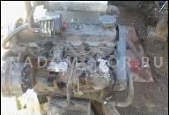 ДВИГАТЕЛЬ VW GOLF PASSAT VENTO SEAT TOLEDO 2.0 B