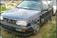 11088 ДВИГАТЕЛЬ VW AUDI SEAT GOLF VENTO 1.9 TD AAZ