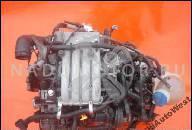 ДВИГАТЕЛЬ VW VENTO GOLF JETTA PASSAT 2, 0 8V USA 115PS