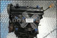 ДВИГАТЕЛЬ 1, 9 TDI VW GOLF 3 PASSAT B4 IBIZA VENTO